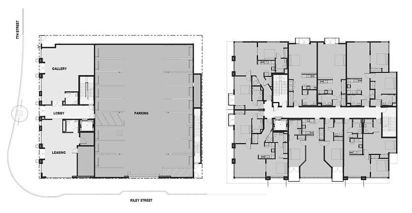 Art-House_plans-1590x823.jpg