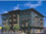 Art house NBJ.jpg