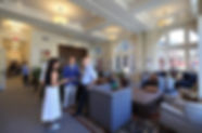 P.D. Hotel E.jpg