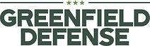 greenfield-defense-logo.jpg