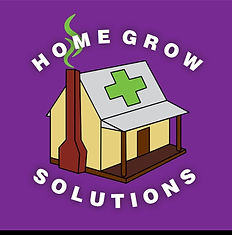home grow solutions.jpg