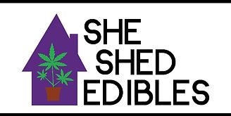 sheshed.jpg