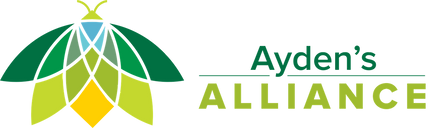 Aydens Alliance.png