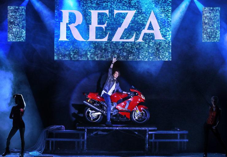 Reza1_1566563131.jpg