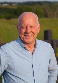 Joe Hickey