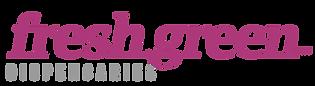 fresh1_logo _Clean.png