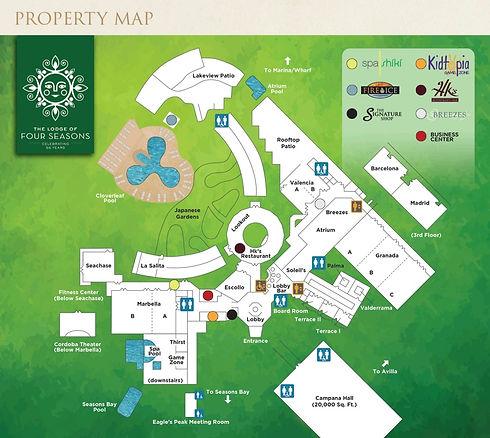 Lodge Property Layout.jpg