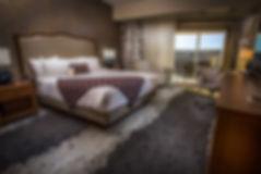 Main-Lodge-King-Room.jpg