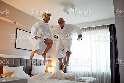 hotel copule.jpg