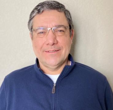 Rey Ramirez