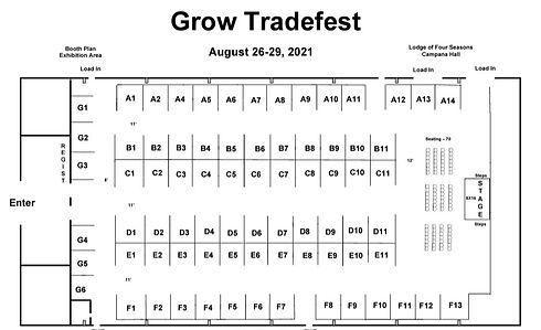 Grow%252520Tradefest%252520Vendor%252520