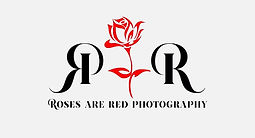 Roses are Red Phot.jpg