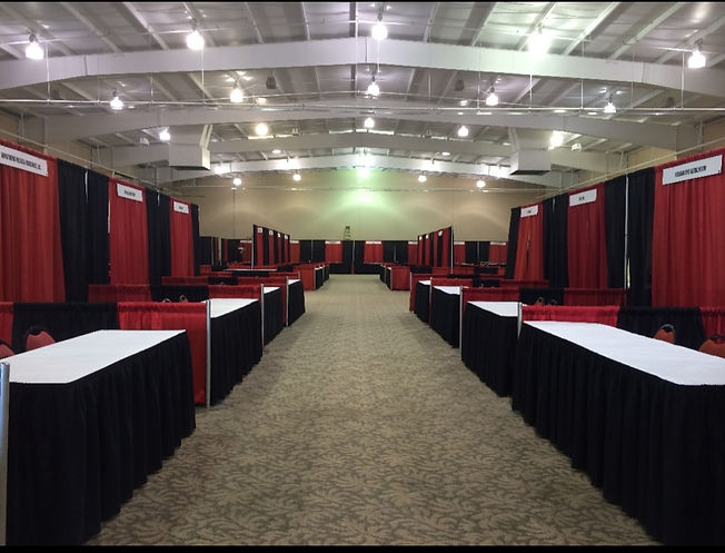 Vendor Hall Example.jpg