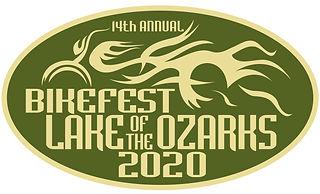2020 Bikefest Logo - jpeg.jpg