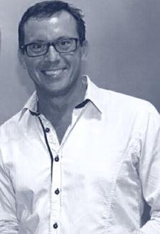 Alan Hughey