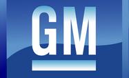 general_motors_logo.png