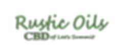 rustic oils.png