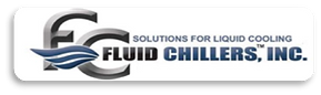 fluid chillers.png