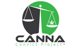 Canna Convict Project