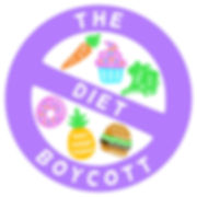 The Diet Boycott Final version A4 (1).jp