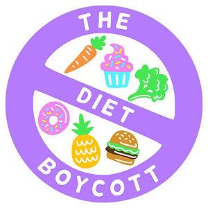The Diet Boycott Final version A4 (1).jp