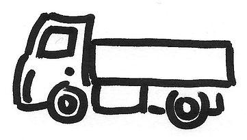 Camion benne.jpg