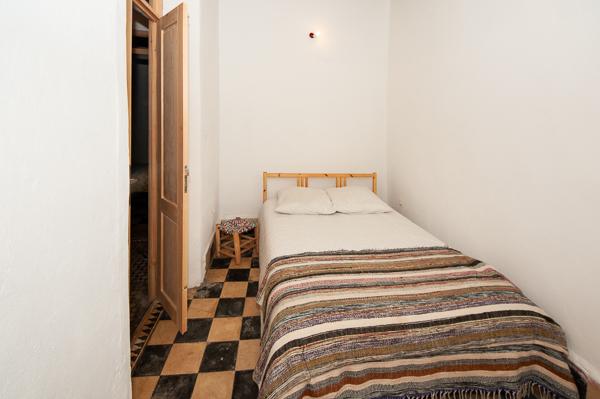 chambre A