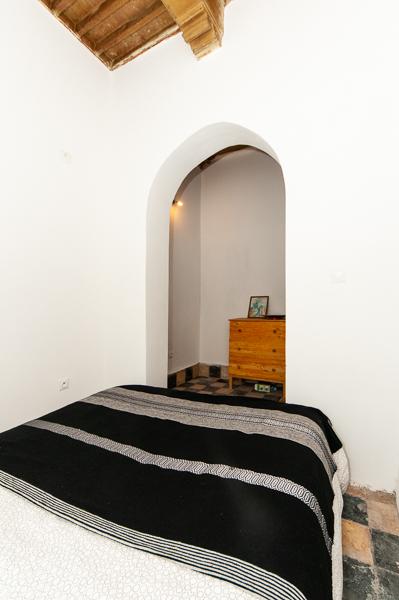 chambre N 02
