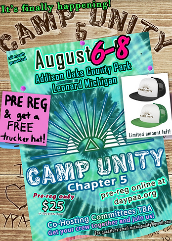 CAMP_UNITY_5_SAVE_THE_DATE_FINAL.png