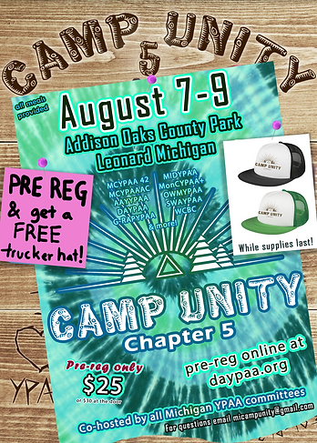 CAMP_UNITY_5_SAVE_THE_DATE_FINAL_2.png