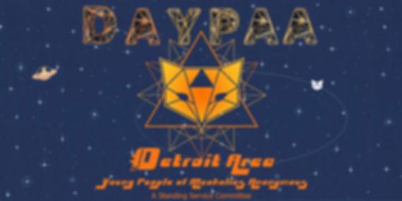 DAYPAA Banner.jpg