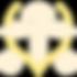 クリオロ-黄色2色-01-小-outline.png