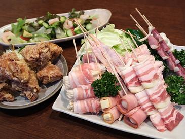 福岡県の飲食店の営業時間が夜9時までになりました!