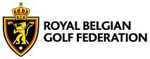 golf belgium logo.png