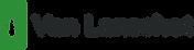 Van lanschot nieuw logo 2020.png