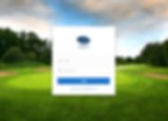 i-golf login.PNG