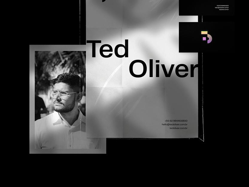 CARROSSEL-TED-OLIVER_08.png
