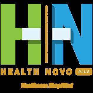 HealthNovo.png