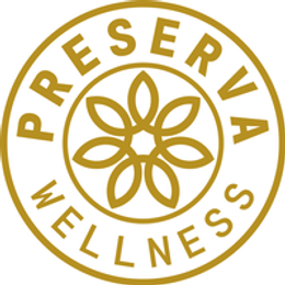 Preserva Wellness.png