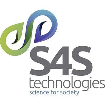 S4S Technologies.jpg