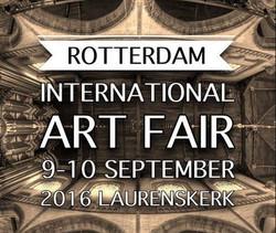 Rotterdam Intl Art Fair 2016 - SORiaN picture3.jpg