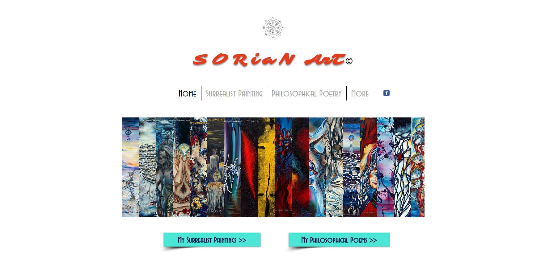 Banner SORiaN ArT.jpg