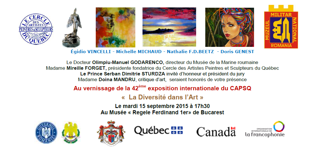 42e expo_int_du_CAPSQ,_à_Bucarest,_Roumanie_-_invitation_(fr).png
