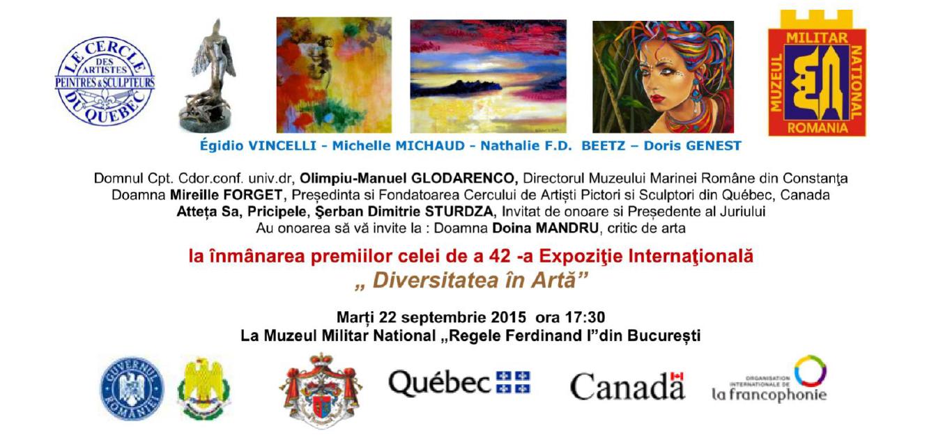 42eexpo_int_du_CAPSQ,_à_Bucarest,_Roumanie_-_remise_des_prix_(ro).png