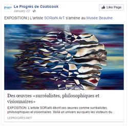Le_Progrès_de_Coaticook_-_EXPOSITION_-_L'artiste_SORiaN_ArT_s'amène_au_Musée_Beaulne.png