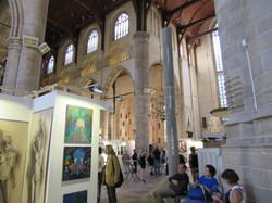 Rotterdam Intl Art Fair 2016 - SORiaN picture39.jpg