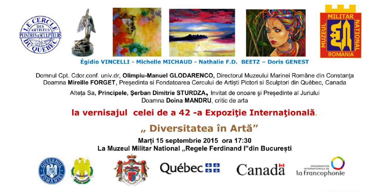 42e expo_int_du_CAPSQ,_à_Bucarest,_Roumanie_-_vernissage_(ro).png