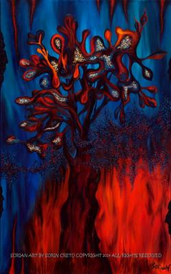 Tree of life - Amended by Sorian (Sorin Cretu) 48x30inch.jpg