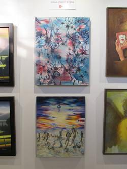 Rotterdam Intl Art Fair 2016 - SORiaN picture36.jpg