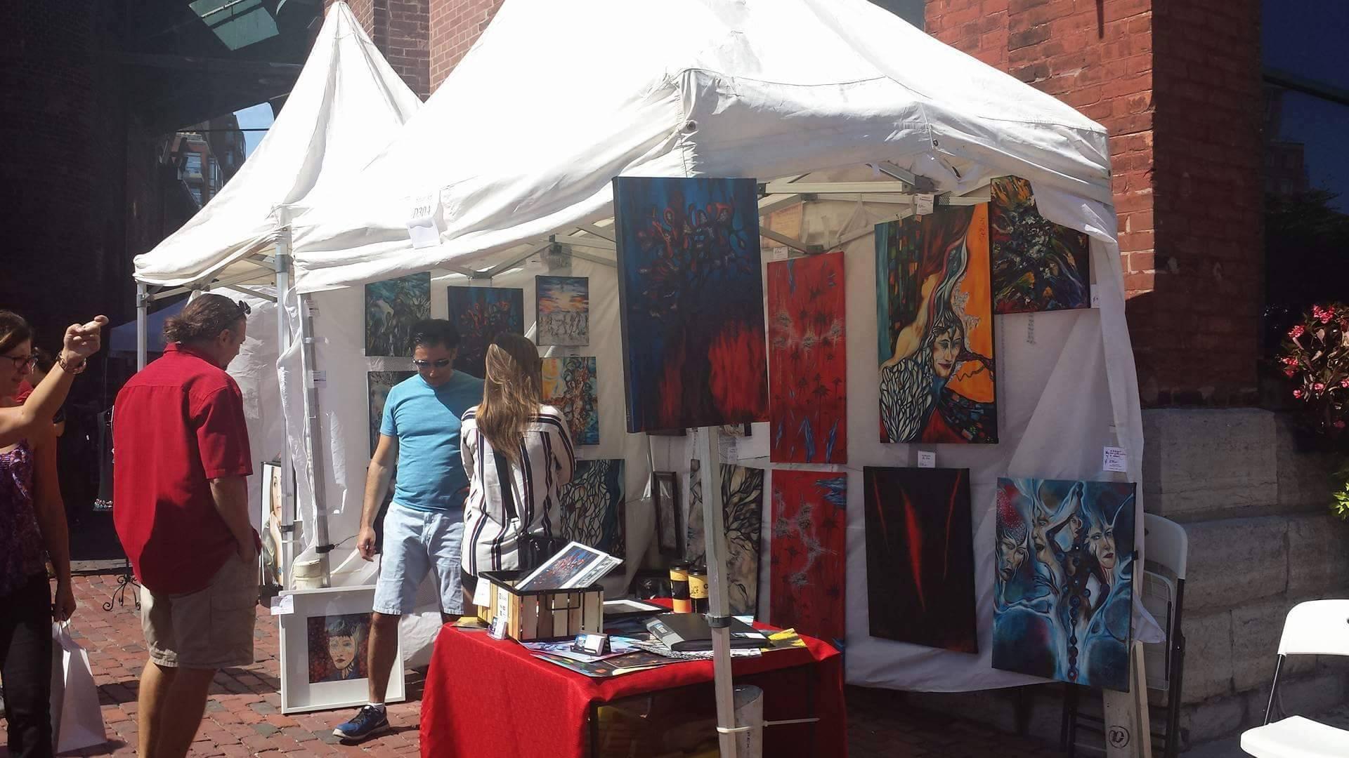 Artfest Toronto Distillery SORiaN Picture16.jpg